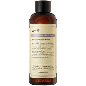 Dear, Klairs Supple Preparation Facial Toner 180ml