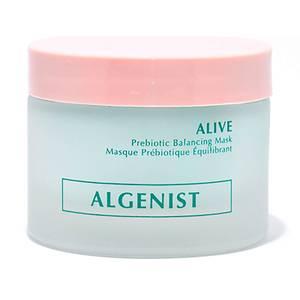 ALGENIST ALIVE Prebiotic Balancing Mask maska do twarzy 50 ml