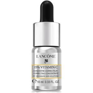 Lancôme Visionnaire Skin Solutions 15% Vitamin C 20ml
