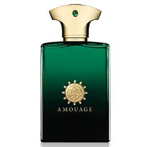 Amouage Epic Man 100ml Eau de Parfum