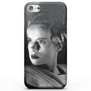 Coque Smartphone La Fiancée de Frankenstein - Universal Monsters pour iPhone et Android