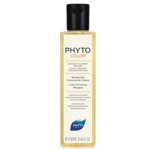 Phyto Phytocolor Care Shampoo 250ml