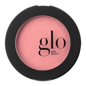 Glo Skin Beauty Blush 3.4g (Various Shades)
