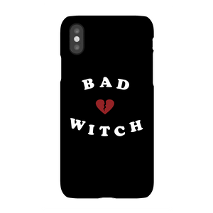 Bad Witch Phone Case for iPhone and Android