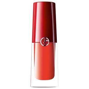 Giorgio Armani Lip Magnet Matte Liquid Lipstick (olika nyanser)