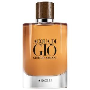 Eau de Parfum Acqua Di Gio Homme Absolu de Giorgio Armani