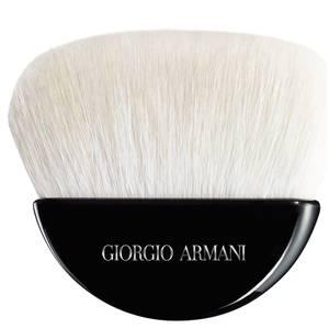 Giorgio Armani Sculpting Powder Brush