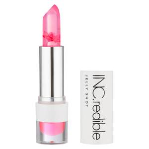 INC.redible Jelly Shot Lip Quencher (Various Shades)