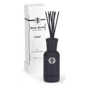 Archipelago Botanicals Black Forest Diffuser 227ml Exclusive