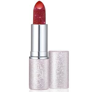 Ciaté London Glitter Storm Lipstick (Various Shades)