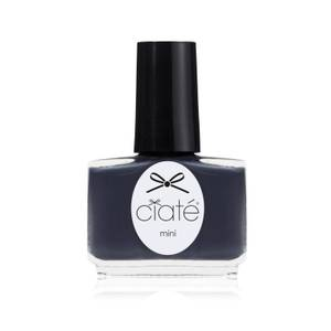 Ciaté London Mini Gelology Paint Pot 5ml (Various Shades)