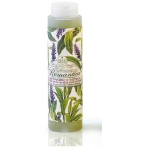 Nesti Dante Lavender & Verbena Shower Gel 300ml