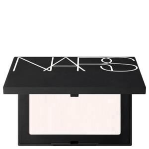 NARS Cosmetics Soft Velvet Pressed Powder - Snow