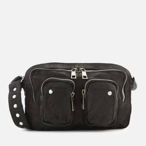 Núnoo Women's Ellie Bag - Black
