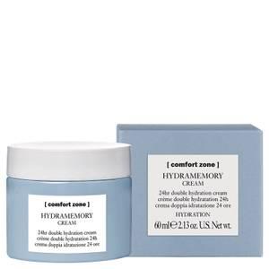 Comfort Zone Hydramemory Cream 60ml