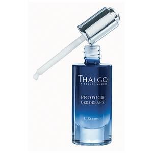 Thalgo Prodige des Océans Essence