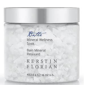 Kerstin Florian Mineral Wellness Soak 453.6g