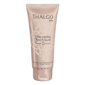 Thalgo Salt Flake Scrub