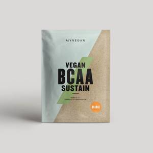 BCAA Sustain (Sample)
