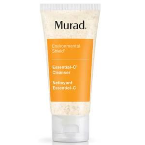 Murad Essential-C Cleanser Travel Size 60ml