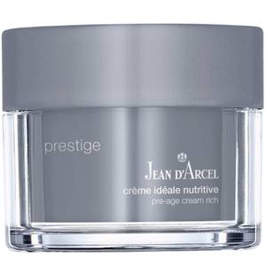 Jean D'Arcel Prestige Crème Idéale Nutritive