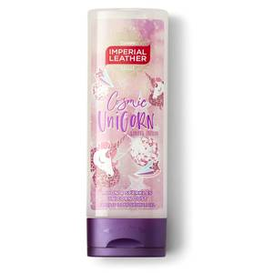 Imperial Leather Fantasy Icons Cosmic Unicorn Shower Gel