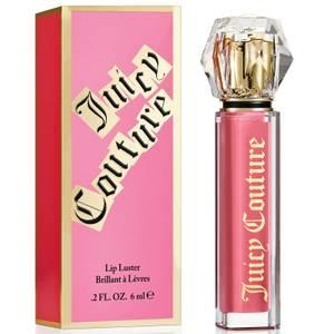 Блеск для губ Juicy Couture Lip Luster 6 мл (различные оттенки)