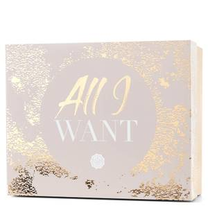 GLOSSYBOX 'All I Want' Limited Edition