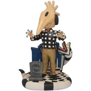 """FOCO Beetlejuice Adam 8"""" Bobblehead Figure"""