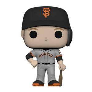 MLB San Francisco Giants Buster Posey Funko Pop! Vinyl