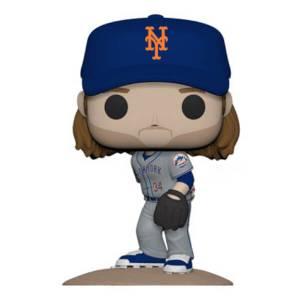 MLB New Jersey Noah Syndergaard Figura Funko Pop! Vinyl
