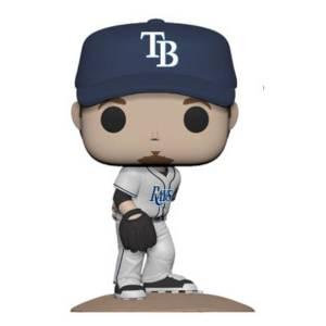Figurine Pop! MLB Blake Snell
