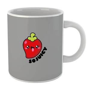 So Juicy Mug