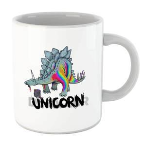 DinoUnicorn Mug