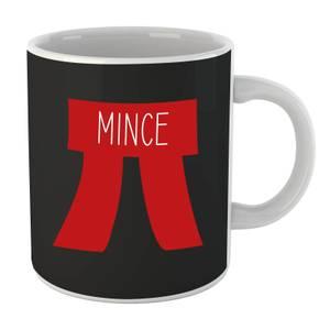 Mince Pi Mug