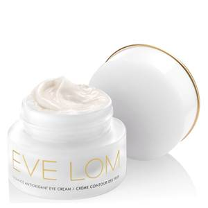 Eve Lom Radiance Antioxidant Eye Cream antyoksydacyjny krem pod oczy