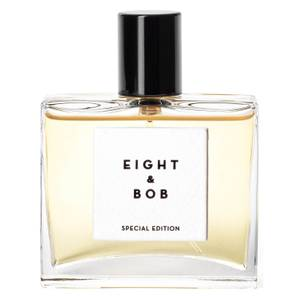Eight & Bob Original RFK Special Edition Eau de Parfum 50ml Vapo