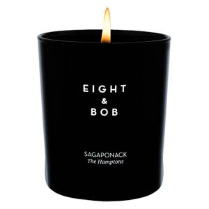 Eight & Bob Sagaponack Candle 190g
