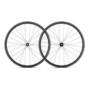 Reynolds AR 29 Carbon Clincher Disc Wheelset