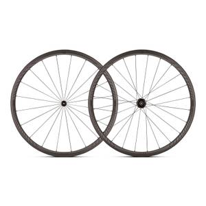 Reynolds ARX 29x Carbon Clincher Wheelset