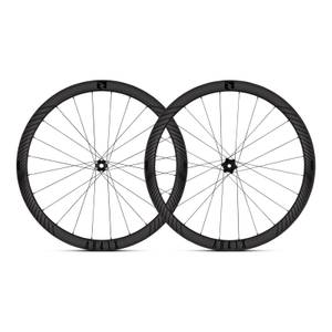 Reynolds AR 41X Carbon Clincher Disc Wheelset