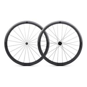 Reynolds ARX 41x Carbon Clincher Wheelset