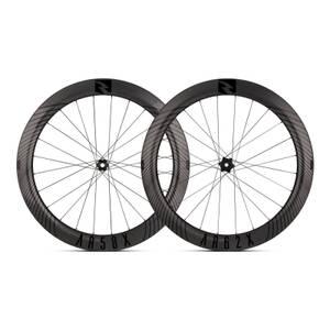 Reynolds ARX 58/62x Carbon Clincher Disc Wheelset