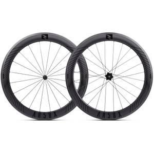 Reynolds ARX 58x Carbon Clincher Wheelset