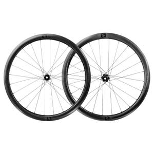 Reynolds ATR Carbon Clincher Disc Brake Wheelset