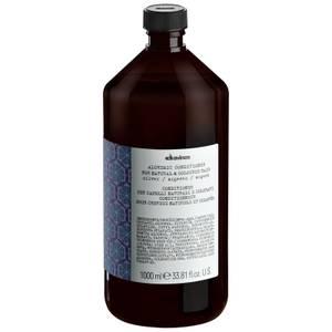 Davines Alchemic Conditioner - Silver 1000ml