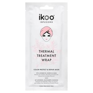 ikoo Infusions Thermal Treatment Wrap