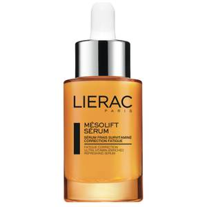 Lierac Mésolift Ultra Vitamin-Enriched Anti-Fatigue Correction Serum