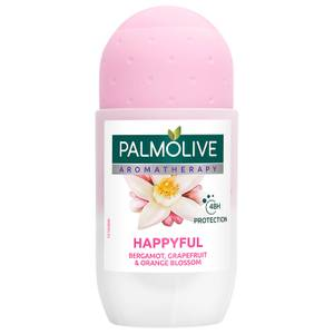 Palmolive Happyful Deodorant