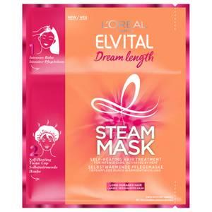 L'Oréal Paris Elvital Dream Length Steam Mask